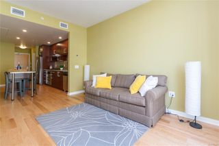 Photo 6: 504 373 Tyee Rd in : VW Victoria West Condo Apartment for sale (Victoria West)  : MLS®# 855121