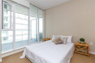 Photo 11: 504 373 Tyee Rd in : VW Victoria West Condo for sale (Victoria West)  : MLS®# 855121