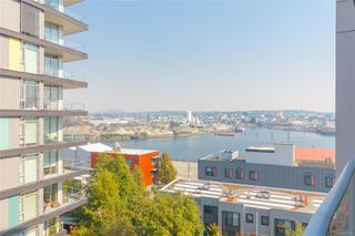Photo 15: 504 373 Tyee Rd in : VW Victoria West Condo for sale (Victoria West)  : MLS®# 855121