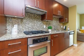 Photo 10: 504 373 Tyee Rd in : VW Victoria West Condo Apartment for sale (Victoria West)  : MLS®# 855121