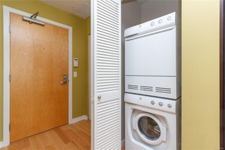 Photo 13: 504 373 Tyee Rd in : VW Victoria West Condo Apartment for sale (Victoria West)  : MLS®# 855121
