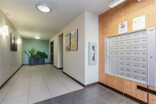 Photo 4: 504 373 Tyee Rd in : VW Victoria West Condo Apartment for sale (Victoria West)  : MLS®# 855121