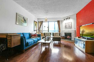 Photo 12: 113 9202 HORNE Street in Burnaby: Government Road Condo for sale (Burnaby North)  : MLS®# R2499660
