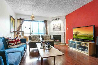 Photo 10: 113 9202 HORNE Street in Burnaby: Government Road Condo for sale (Burnaby North)  : MLS®# R2499660