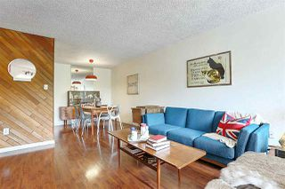 Photo 9: 113 9202 HORNE Street in Burnaby: Government Road Condo for sale (Burnaby North)  : MLS®# R2499660