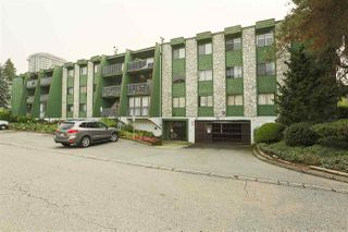 Photo 31: 113 9202 HORNE Street in Burnaby: Government Road Condo for sale (Burnaby North)  : MLS®# R2499660