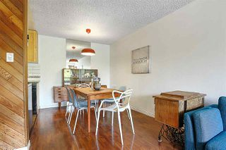 Photo 8: 113 9202 HORNE Street in Burnaby: Government Road Condo for sale (Burnaby North)  : MLS®# R2499660