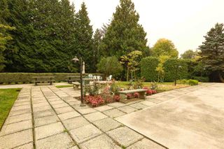 Photo 22: 113 9202 HORNE Street in Burnaby: Government Road Condo for sale (Burnaby North)  : MLS®# R2499660