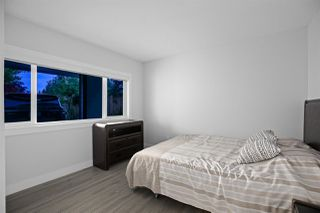 Photo 25: 1550 KINGS Avenue in West Vancouver: Ambleside House for sale : MLS®# R2501875