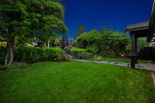 Photo 29: 1550 KINGS Avenue in West Vancouver: Ambleside House for sale : MLS®# R2501875