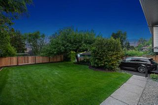 Photo 31: 1550 KINGS Avenue in West Vancouver: Ambleside House for sale : MLS®# R2501875