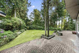 Photo 4: 666 ST. IVES Crescent in North Vancouver: Delbrook House for sale : MLS®# R2509004