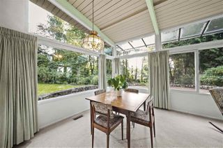 Photo 10: 666 ST. IVES Crescent in North Vancouver: Delbrook House for sale : MLS®# R2509004