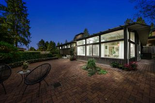 Photo 29: 666 ST. IVES Crescent in North Vancouver: Delbrook House for sale : MLS®# R2509004
