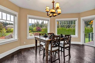 Photo 13: 12425 266 Street in Maple Ridge: Websters Corners House for sale : MLS®# R2509804