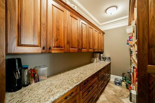 Photo 7: 1 Kandlewick Close: St. Albert House for sale : MLS®# E4219488