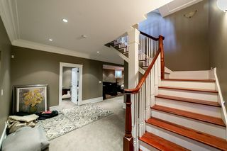 Photo 27: 1 Kandlewick Close: St. Albert House for sale : MLS®# E4219488