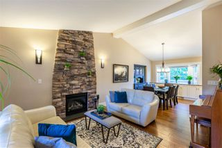 """Photo 6: 21009 85A Avenue in Langley: Walnut Grove House for sale in """"MANOR PARK"""" : MLS®# R2515595"""