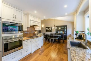 """Photo 11: 21009 85A Avenue in Langley: Walnut Grove House for sale in """"MANOR PARK"""" : MLS®# R2515595"""