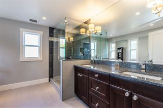 """Photo 8: 21009 85A Avenue in Langley: Walnut Grove House for sale in """"MANOR PARK"""" : MLS®# R2515595"""