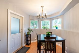 """Photo 26: 21009 85A Avenue in Langley: Walnut Grove House for sale in """"MANOR PARK"""" : MLS®# R2515595"""