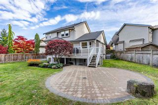 """Photo 9: 21009 85A Avenue in Langley: Walnut Grove House for sale in """"MANOR PARK"""" : MLS®# R2515595"""