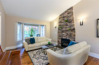 """Photo 13: 21009 85A Avenue in Langley: Walnut Grove House for sale in """"MANOR PARK"""" : MLS®# R2515595"""