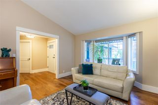 """Photo 14: 21009 85A Avenue in Langley: Walnut Grove House for sale in """"MANOR PARK"""" : MLS®# R2515595"""