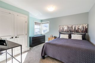 """Photo 16: 21009 85A Avenue in Langley: Walnut Grove House for sale in """"MANOR PARK"""" : MLS®# R2515595"""