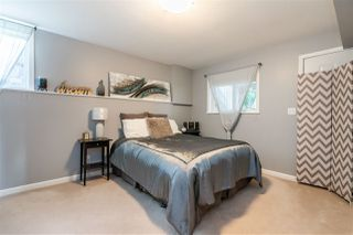 """Photo 27: 21009 85A Avenue in Langley: Walnut Grove House for sale in """"MANOR PARK"""" : MLS®# R2515595"""