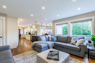 """Photo 2: 21009 85A Avenue in Langley: Walnut Grove House for sale in """"MANOR PARK"""" : MLS®# R2515595"""