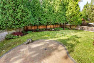 """Photo 21: 21009 85A Avenue in Langley: Walnut Grove House for sale in """"MANOR PARK"""" : MLS®# R2515595"""