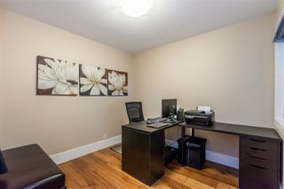 """Photo 18: 21009 85A Avenue in Langley: Walnut Grove House for sale in """"MANOR PARK"""" : MLS®# R2515595"""