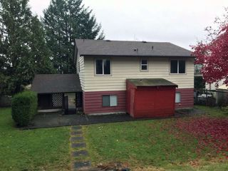 Photo 3: 32305 PTARMIGAN Drive in Mission: Mission BC House for sale : MLS®# R2518242