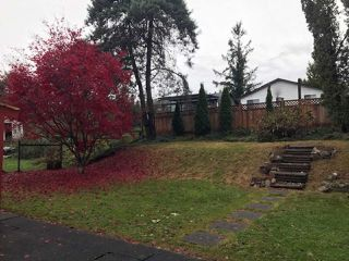 Photo 4: 32305 PTARMIGAN Drive in Mission: Mission BC House for sale : MLS®# R2518242