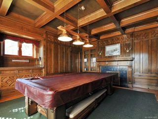 Photo 24: 403 2910 COOK St in : Vi Mayfair Condo for sale (Victoria)  : MLS®# 861601