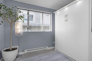 """Photo 21: 201 122 E 3RD Street in North Vancouver: Lower Lonsdale Condo for sale in """"Sausalito"""" : MLS®# R2525697"""
