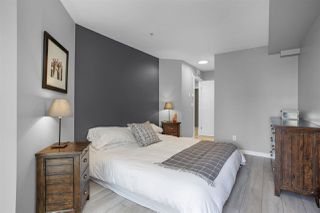 """Photo 15: 201 122 E 3RD Street in North Vancouver: Lower Lonsdale Condo for sale in """"Sausalito"""" : MLS®# R2525697"""