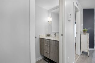 """Photo 24: 201 122 E 3RD Street in North Vancouver: Lower Lonsdale Condo for sale in """"Sausalito"""" : MLS®# R2525697"""