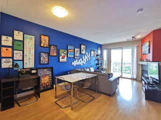 Photo 6: 410 2388 WESTERN Parkway in Vancouver: University VW Condo for sale (Vancouver West)  : MLS®# R2388271