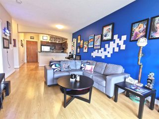 Photo 10: 410 2388 WESTERN Parkway in Vancouver: University VW Condo for sale (Vancouver West)  : MLS®# R2388271