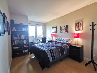 Photo 11: 410 2388 WESTERN Parkway in Vancouver: University VW Condo for sale (Vancouver West)  : MLS®# R2388271