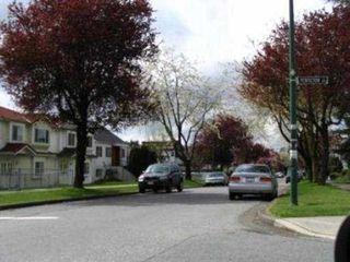 Photo 4: 2592 VENABLES Street in HASTINGS SUNRISE: Home for sale : MLS®# V533530