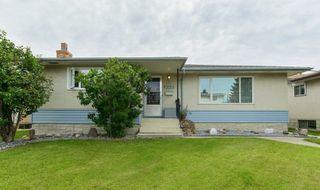 Main Photo: 4119 112 Street in Edmonton: Zone 16 House for sale : MLS®# E4168532