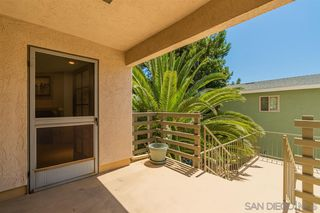 Photo 14: MISSION HILLS Condo for sale : 2 bedrooms : 909 Sutter St #105 in San Diego
