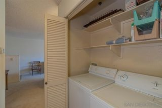 Photo 12: MISSION HILLS Condo for sale : 2 bedrooms : 909 Sutter St #105 in San Diego