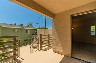 Photo 15: MISSION HILLS Condo for sale : 2 bedrooms : 909 Sutter St #105 in San Diego