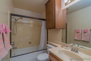 Photo 11: MISSION HILLS Condo for sale : 2 bedrooms : 909 Sutter St #105 in San Diego