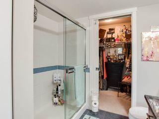 """Photo 17: 310 19320 65 Avenue in Surrey: Clayton Condo for sale in """"esprit"""" (Cloverdale)  : MLS®# R2401302"""