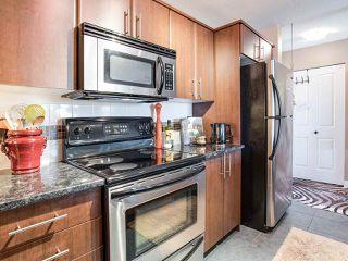"""Photo 6: 310 19320 65 Avenue in Surrey: Clayton Condo for sale in """"esprit"""" (Cloverdale)  : MLS®# R2401302"""